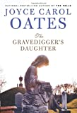 The Gravedigger&#39;s Daughter