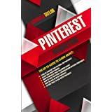 The Ultimate Guide To Marketing Your Business With Pinterest! ~ Gabriela Taylor