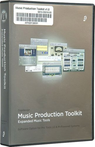 digidesign-music-production-toolkit-software-option-for-pro-tools-le-and-m-po