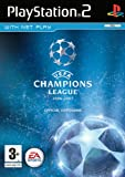 Cheapest UEFA Champions League 07 on PlayStation 2