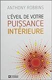EVEIL DE PUISSANCE INTERIEURE