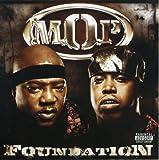 M.O.P. / Foundation