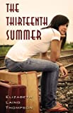 The Thirteenth Summer