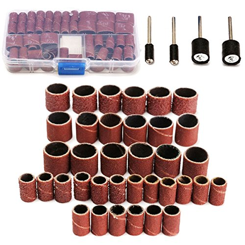 wishfive-100-universal-60-kornung-120-320-drum-schleifen-kit-mit-1-2-1-102-cm-schleifen-spannfuttern
