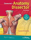 Clementes Anatomy Dissector