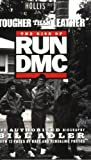 img - for Tougher Than Leather: The Rise of Run-DMC book / textbook / text book