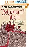 Midnight Riot (PC Peter Grant Book 1)