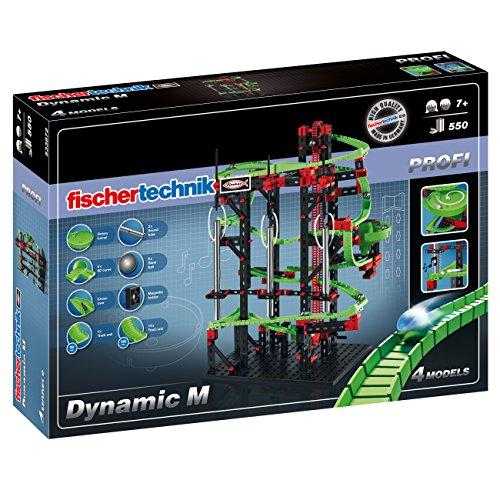 fischertechnik-533872-baukaesten-dynamic-m
