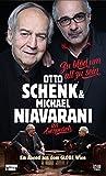 Michael Niavarani ´Zu blöd um alt zu sein: Otto Schenk & Michael Niavarani im Gespräch´ bestellen bei Amazon.de