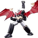 スーパーロボット超合金 真マジンガーZ
