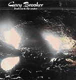 echange, troc Gary Brooker - Lead Me to the Water