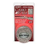 Amazon.com: Mcnett Camo Form Protective Camouflage Wrap: Sports & Outdoors