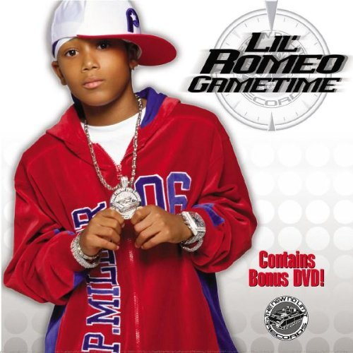 game-time-us-import-by-lil-romeo-2002-12-17
