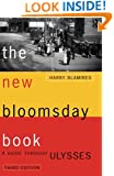 The New Bloomsday Book: A Guide Through Ulysses (Routledge International Studies in)
