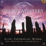 Various Artists - Celtic Mystery, Vol.2