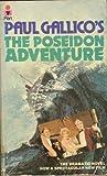 The Poseidon Adventure (0330028669) by Paul Gallico