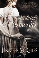 Midnight Secrets (Kildaren)