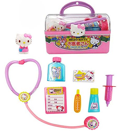 Hello-Kitty-Doctor-Set-with-Case