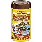 Sera Wels-Chips, 1er Pack (1 x 500 ml)
