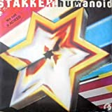 Humanoid - Stakker Humanoid - ZYX Records - ZYX 6047-12