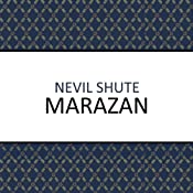 Marazan | [Nevil Shute]