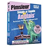 English for French, Q&S: Learn to Speak and Understand English for French with Pimsleur Language Programspar Pimsleur