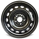 Mazda 3 16 Inch 5 Lug Steel Rim/16x6.5 5-114.3 Steel Wheel