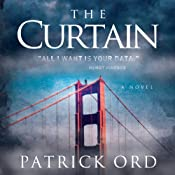 The Curtain: A Novel | [Patrick Ord]