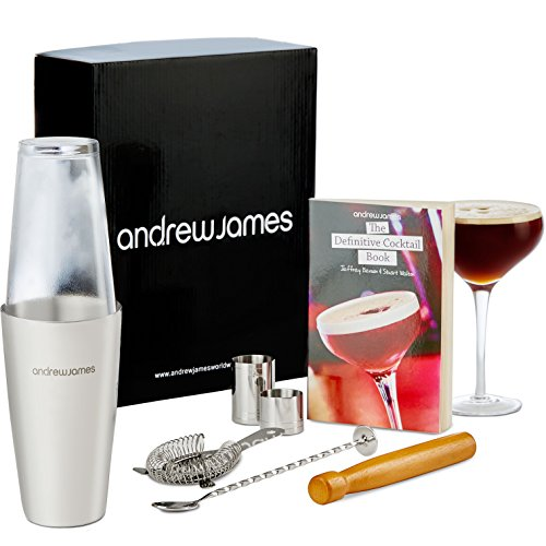 andrew-james-premium-cocktail-set-including-boston-cocktail-shaker-and-glass-twisted-bar-spoon-strai