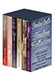 img - for Timeless Quills Timeless Collection ~ One book / textbook / text book