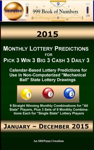 Calendar Lottery June : Monthly lottery predictions for pick win big