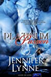 Platinum Passion