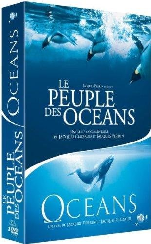 le-peuple-des-oceans-oceans