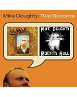 Skittish/Rockity Roll