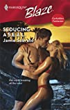 img - for Seducing A S.E.A.L. book / textbook / text book