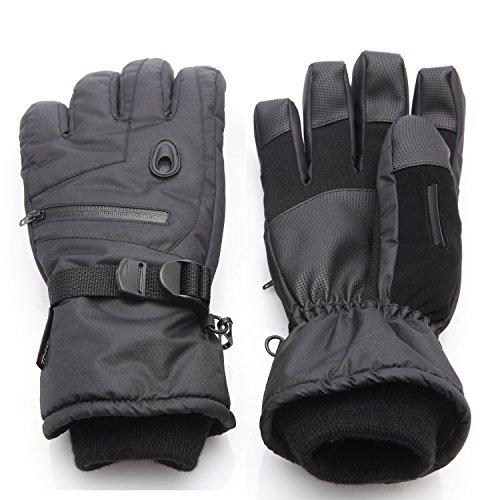 men-waterproof-thinsulate-ski-snowboard-gloves-winter-warm-gloves-black-xxl