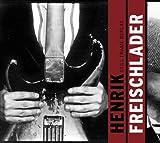 echange, troc Henrik Freischlader - Still Frame Replay