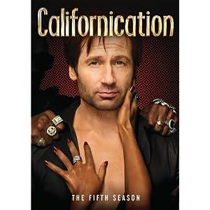 californication dublado rmvb