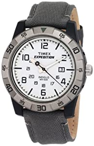Timex Expedition Fullsize Quartz Analogueue Watches T49864