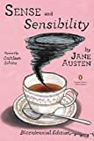 Sense and Sensibility: (Penguin Classics Deluxe Edition)