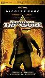 National Treasure [UMD for PSP]