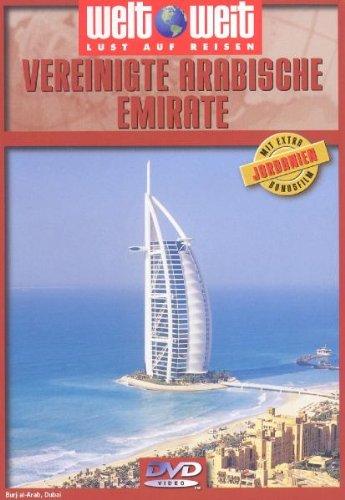 welt weit lust auf reisen vereinigte arabische emirate v a e naturfilm dokumentation. Black Bedroom Furniture Sets. Home Design Ideas