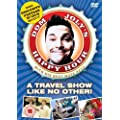 Dom Joly: Happy Hour [DVD]