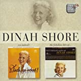 Dinah, Yes Indeed!/The Fabulous Hits Of