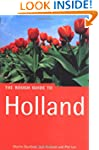 Rough Guide Holland 2e