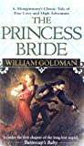 Princess Bride (0808586998) by Goldman, William