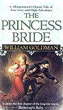 Princess Bride: S. Morgenstern