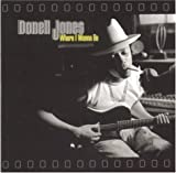 U Know What's Up (w/ Lisa '... - Donell Jones