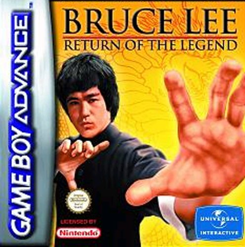 bruce-lee-the-return-of-the-legend