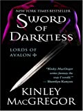 Sword of Darkness (0786288876) by MacGregor, Kinley